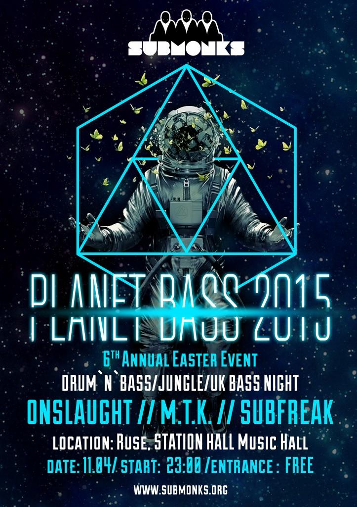PLANET-BASS-2015