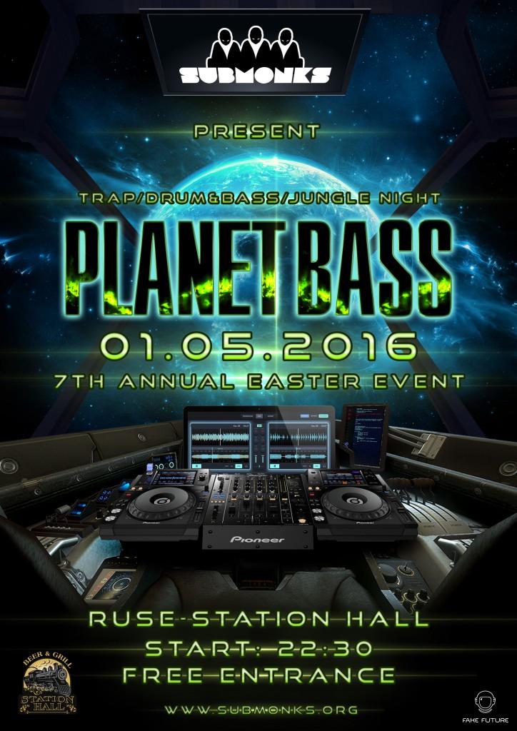 PLANET-MASS-BASS-2016