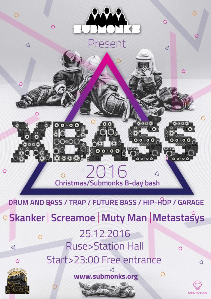 x-mass-bass-2016